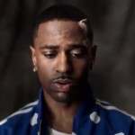 big-sean-cant-yawn-funny-or-die-skit