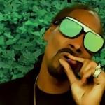 Snoop Dogg – 'BUSH' (Album Trailer)