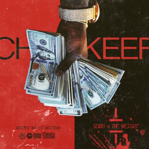 chief-keef-sorry-4-the-weight