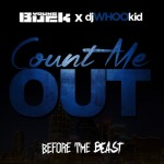 Young Buck – 'Count Me Out'