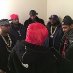 Dipset – 'Do Something' (CDQ)