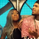 Video: Sevyn Streeter – 'Don't Kill The Fun' (Feat. Chris Brown)