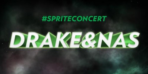 drake-and-nas-to-perform-together-for-sprite-concert-tomorrow