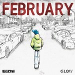 Elzhi – 'February'