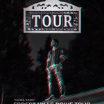 J. Cole Announces 'Forest Hills Drive' Tour Dates