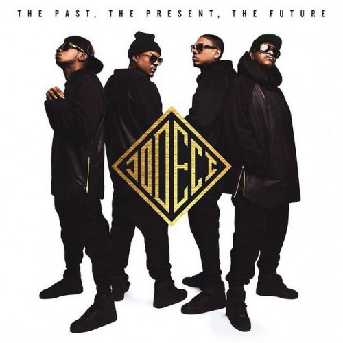 jodeci-announce-album-title-release-date-cover