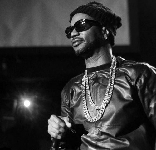 Juicy j possibly retiring after next album 500x480
