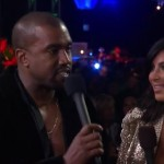 Kanye West Post GRAMMY Rant On E!