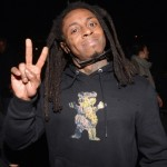 Lil Wayne Breaks Silence In Rollingstone Interview