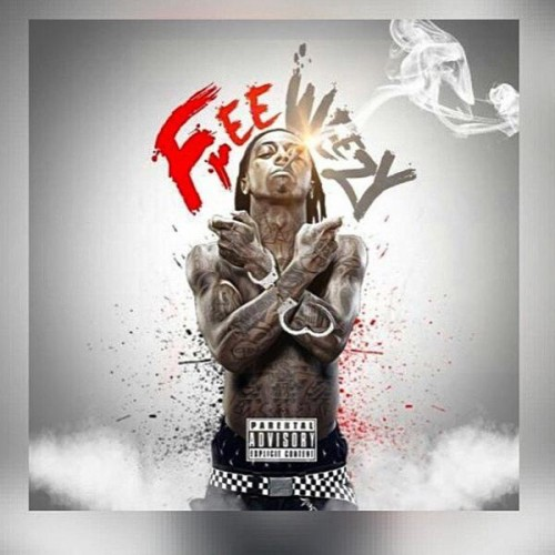 lil-wayne-releases-the-free-weezy-album-stream
