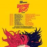 iLoveMakonnen Announces 'Loudest Of The Loud Tour'