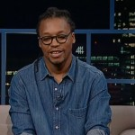 lupe-fiasco-interview-on-tavis-smiley