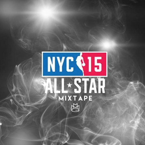 mixtape-mmg-all-star-15