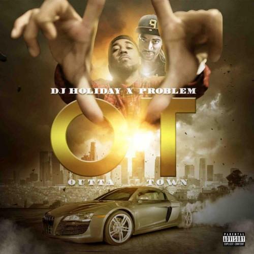 mixtape-problem-ot