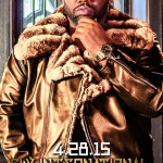 Raekwon Announces New Release Date For 'F.I.L.A.'