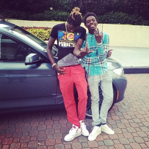 rich-homie-quan-young-thug-my-homie