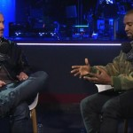 stream-kanye-west-zane-lowe-interview