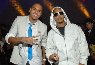 ti chris brown