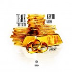 Trae Tha Truth – 'Solid' (Feat. Kevin Gates)