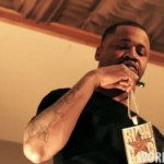 Video: Juvenile – 'Can't Keep Hanging On' (Feat. Skip & Lil Cali)