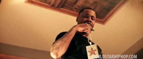 video-juvenile-cant-keep-hanging-on-feat-skip-lil-cali