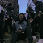 Video: Wiz Khalifa – 'Still Down' (Feat. Ty Dolla $ign & Chevy Woods)