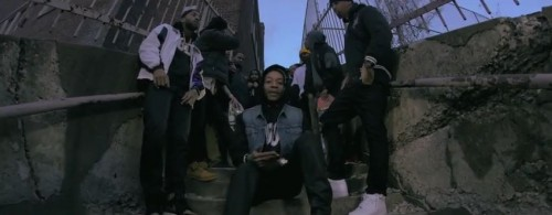 video-wiz-khalifa-still-down-feat-ty-dolla-sign-chevy-woods