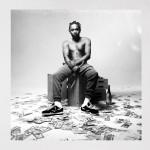 TDE Blames Interscope For Early Release of Kendrick Album