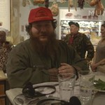 Action Bronson: F*ck, That's Delicious (Episode 9)