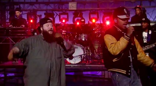 action-bronson-performs-baby-blue-with-chance-the-rapper-on-david-letterman