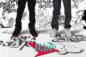Wale – 'The Album About Nothing' (Album Review)