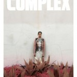 asap-rocky-covers-complex-april-may-2015