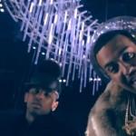 Video: Fabolous – 'Ball Drop' (Feat. French Montana)