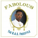 Fabolous – 'B.A.S.' (Freestyle)