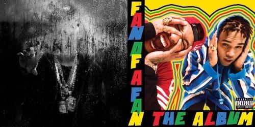 big-sean-dark-sky-paradise-chris-brown-tyga-fan-of-a-fan-the-album-first-week-sales