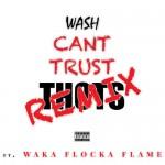 cant trust thots