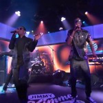 charlie-wilson-performs-infectious-with-snoop-dogg-on-jimmy-kimmel-live