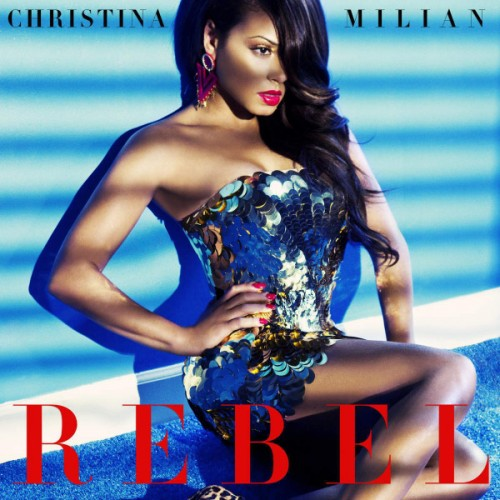 christina-milian-rebel