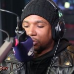 cyhi-the-prynce-freestyle-on-tim-westwood
