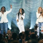 destinys-child-reunite-at-2015-stellar-awards