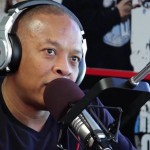 dr-dre-talk-straight-outta-compton-new-music-more