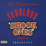 fabolous-shook-ones-part-ii-freestyle