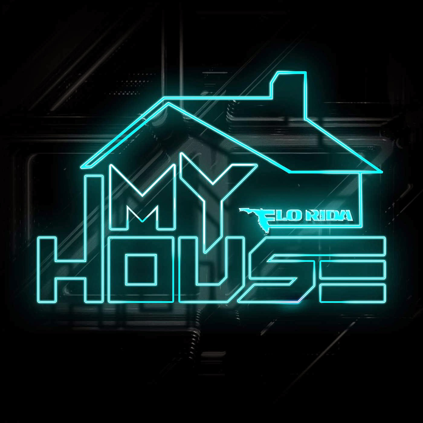 Video flo rida 39 once in a lifetime 39 hiphop n more for My house house music