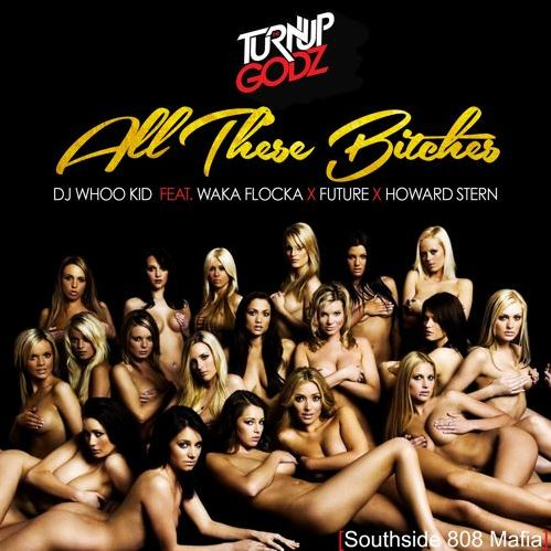 future-all-these-btches-feat-waka-flocka-flame