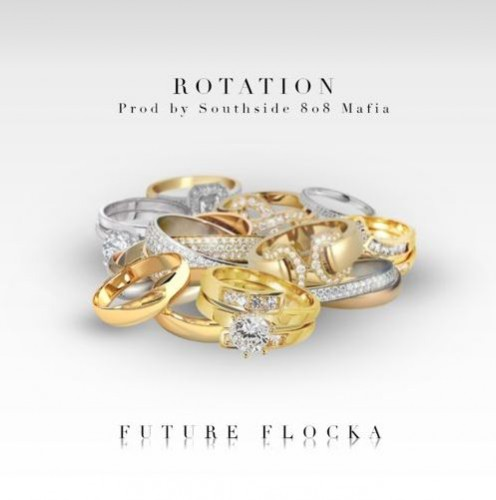 future-flocka-rotation