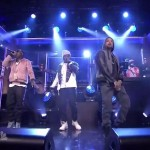 g-unit-perform-im-grown-on-the-tonight-show