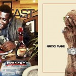 Gucci Mane – 'Breakfast' + 'Lunch' + 'Dinner' (Album Streams)