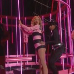 iggy-azalea-jennifer-hudson-perform-2015-iheartradio-music-awards