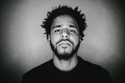 j-cole-talks-about-gomd-the-inspiration-for-the-video