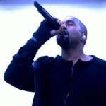 kanye-west-performs-only-on-on-the-jonathan-ross-show